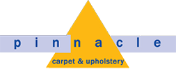 Pinnacle Carpet and Upholstery